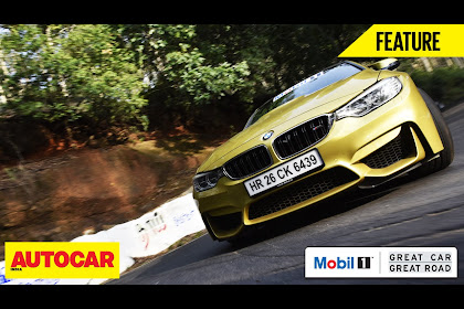 Bmw M4 Gts Price In India