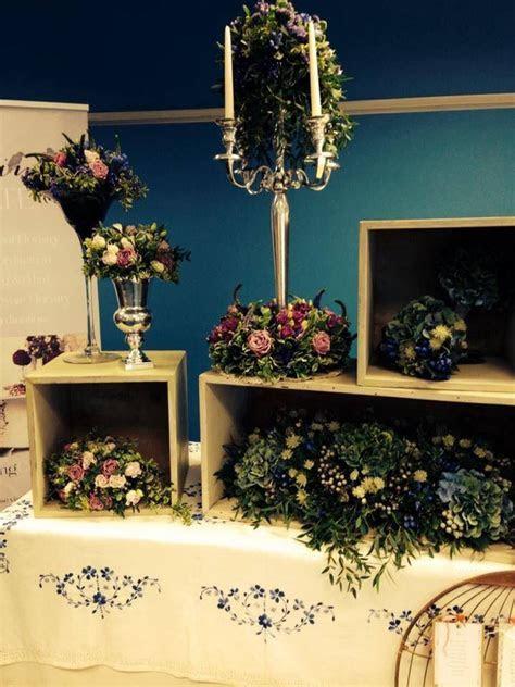 Best 25  Wedding fayre ideas on Pinterest   Wedding fair