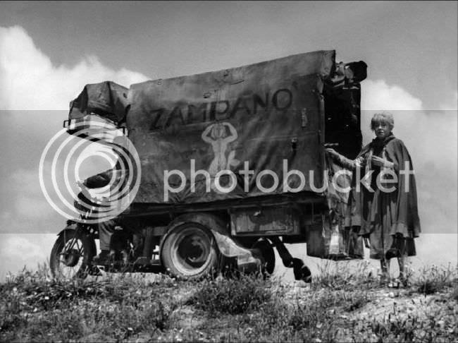 photo strada-1954-02-g.jpg