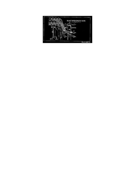 Mazda Workshop Manuals > RX8 2RTR-1.3L (2006