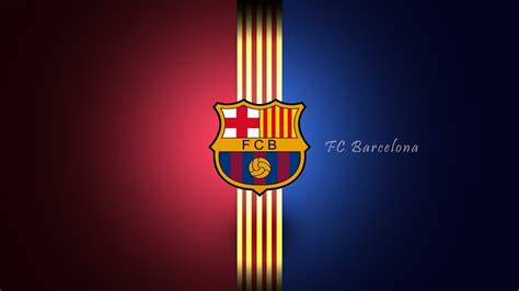 fc barcelona iphone wallpaper hd
