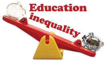 2014-07-25-EducationalInequalityposter.jpg