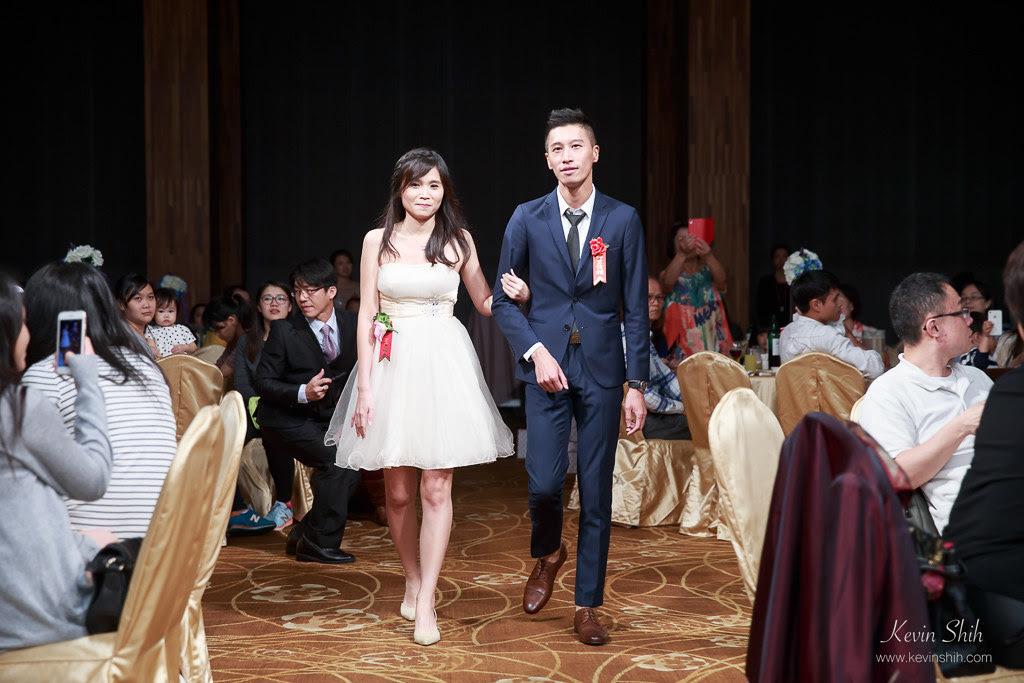 桃園晶宴-婚宴-婚攝_031