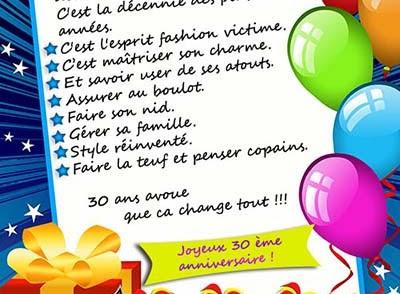 Carte Anniversaire Pour Femme De 70 Ans Anniversaire