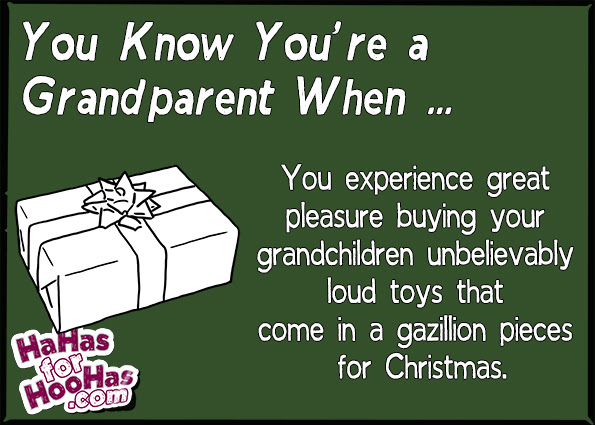 Quotes About Grandparents Funny 31 Quotes
