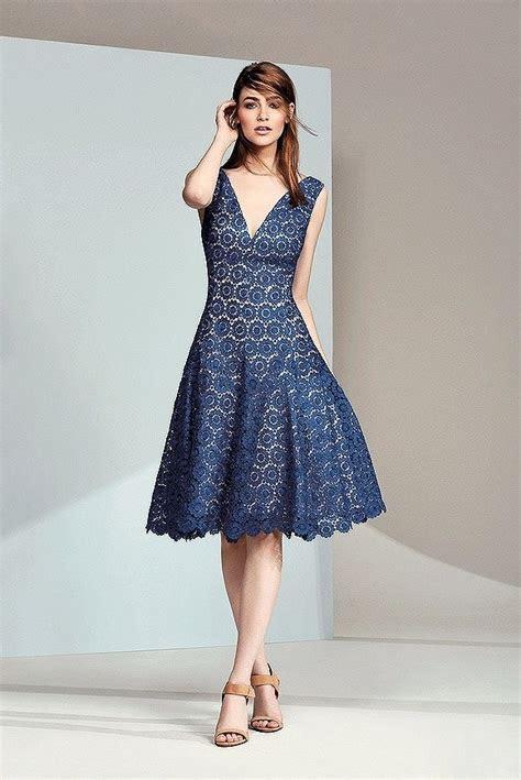 Image result for scottish wedding guest dress   getting
