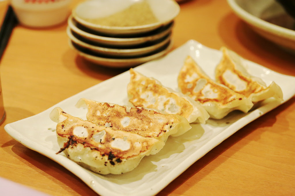 2013 Tokyo Food_012