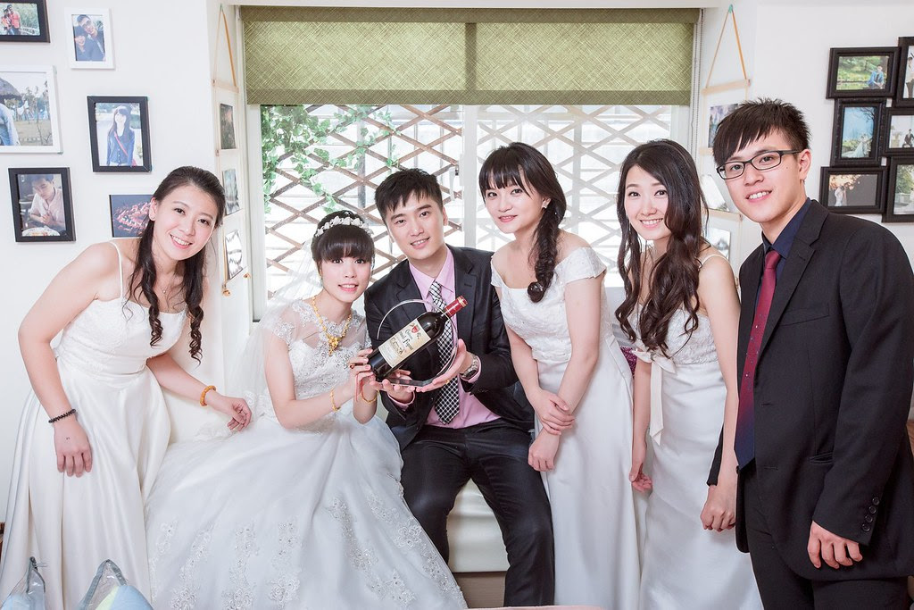 084台北婚攝