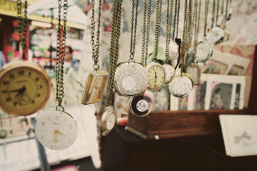 Clock-cute-jewellery-photo-sweet-favim.com-146102_large