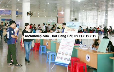 wwwbaodongnaicomvn/xahoi//long-dong-tim-viec-2645695/