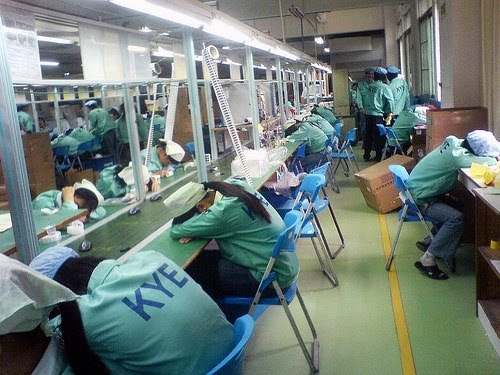 fabricas china trabajadores chinos 09