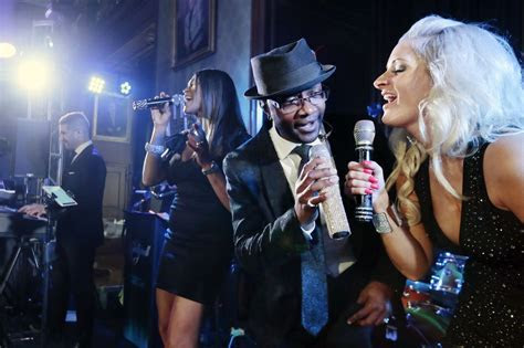Jellyroll, Philly?s favorite wedding band, is about to turn 40