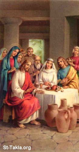 www-St-Takla-org___Miracles-of-Jesus-02