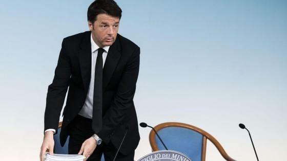 La finanza internazionale sostiene l'Italicum di Renzi: arriva la fiducia (la sola) che il premier aspettava