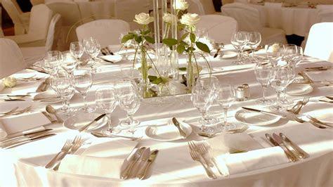 weddings venues  plano texas weddings