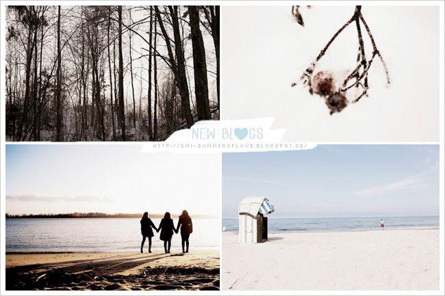 http://i402.photobucket.com/albums/pp103/Sushiina/newblogs/blog_emi_zps21148ae1.jpg