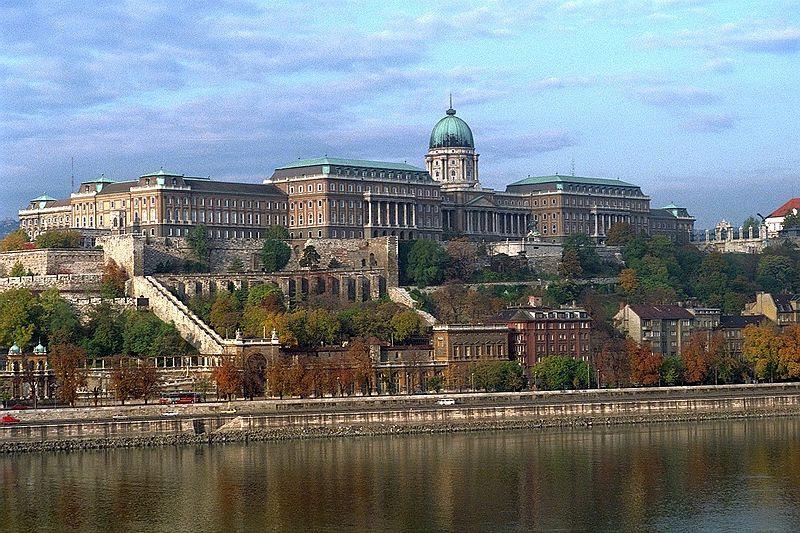 Archivo:BudapestCastle 028.jpg