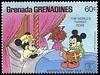 hca-GrenGrenadines1987-FairestRose-large