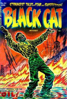 Black Cat #44