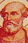 Higinio Santo