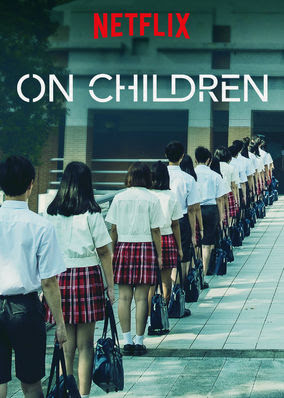 On Children - Season 1