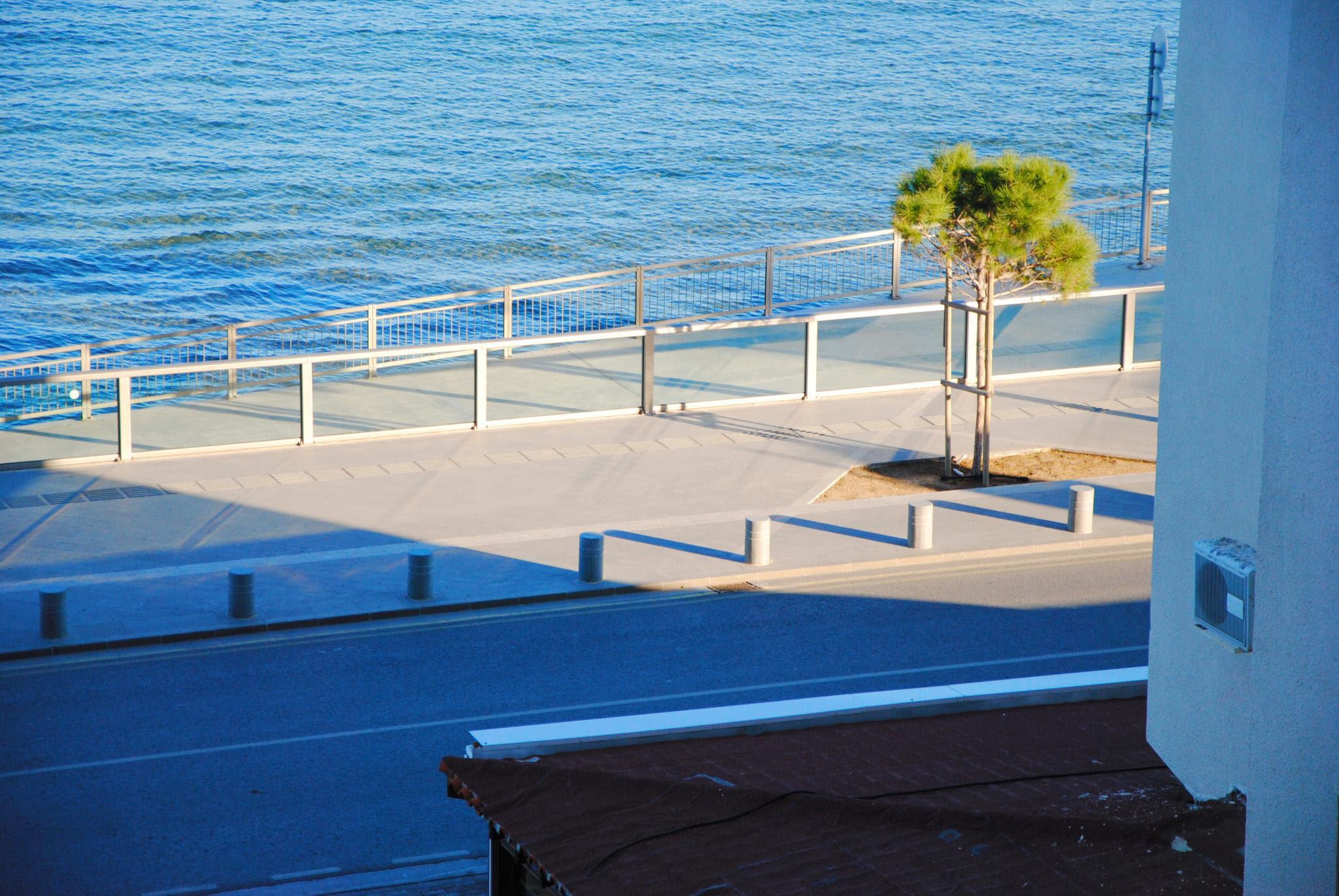 Blue View Apartments Reviews