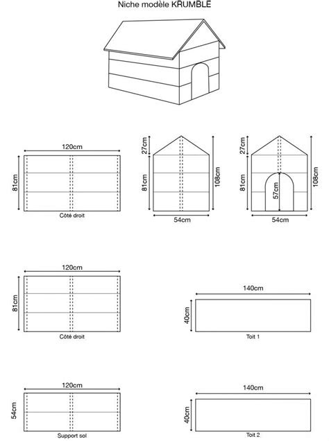 woodworking plans gratuit