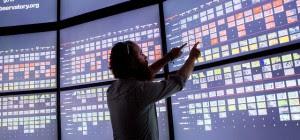big data analytics real time decision making