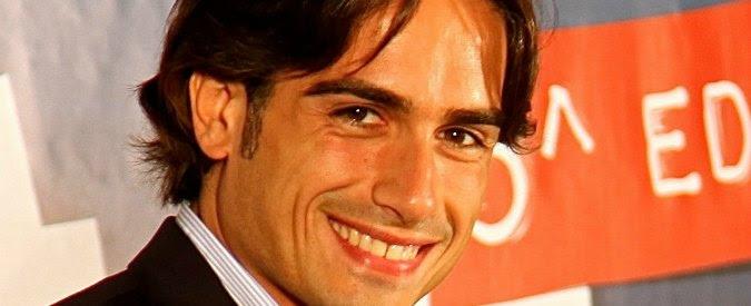 Reggio Calabria, sindaco Falcomatà (Pd) nomina segretario generale un imputato per bancarotta fraudolenta
