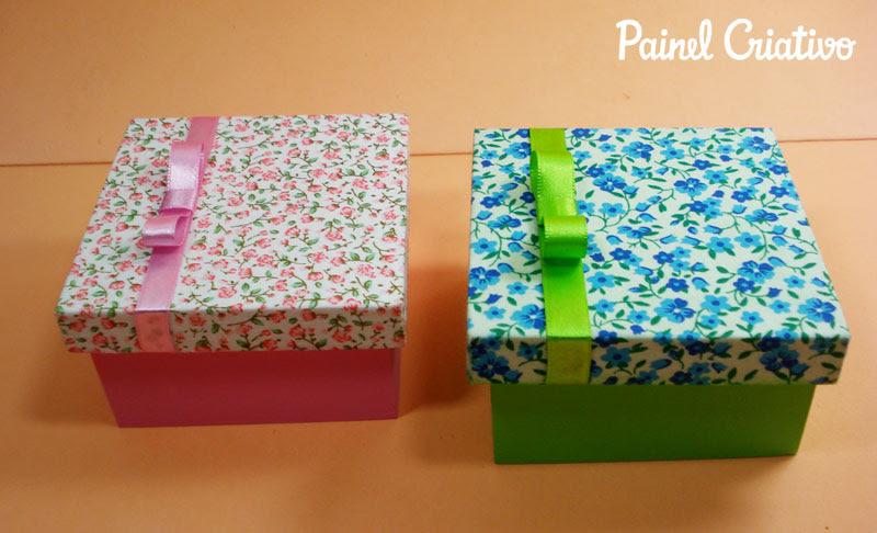 como fazer lembrancinha caixinha mdf porta bombons dia das maes presente aniversario (6)