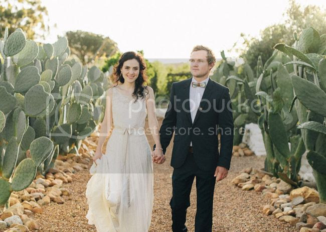http://i892.photobucket.com/albums/ac125/lovemademedoit/welovepictures%20blog/BABYLONSTOREN_137-1.jpg?t=1359659146
