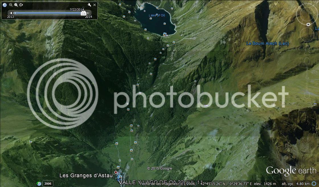 photo Lago de Oo earth.jpg
