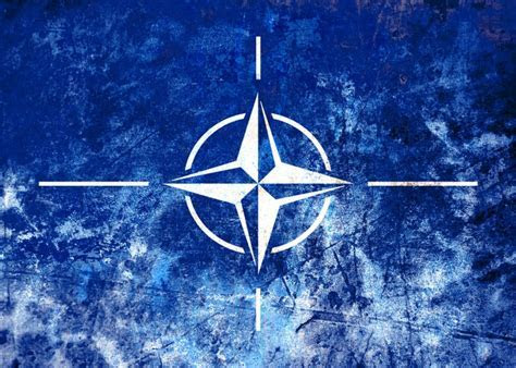 NATO: Another Trump Flip flop   The Sleuth Journal