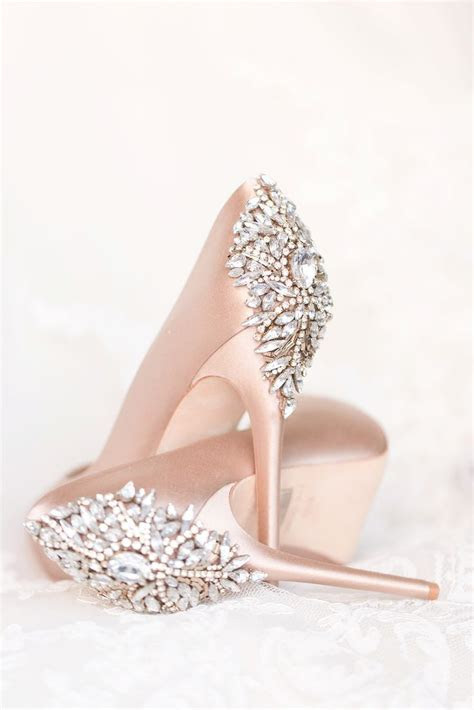 Best 25  Wedge wedding shoes ideas on Pinterest   Wedding