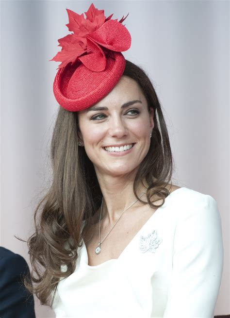 Royal Ascot   swedishconnection