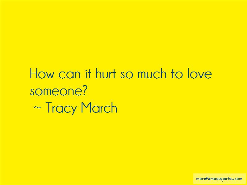 Quotes About Love Can Hurt Top 39 Love Can Hurt Quotes From Famous