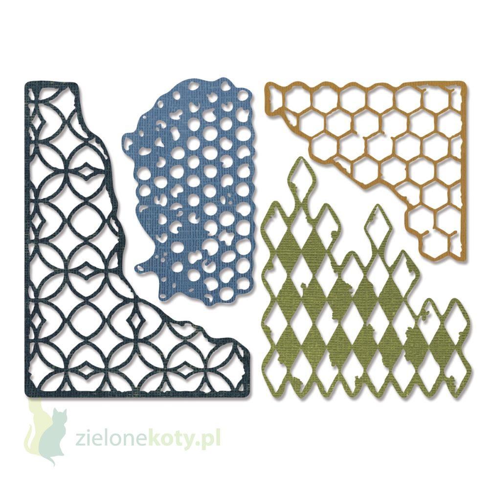 http://zielonekoty.pl/pl/p/Wykrojnik-Sizzix-Thinlits-Mixed-media-romby-/3688