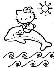 disegni da colorare hello kitty,hello kitty da colorare,disegni da colorare,disegni da stampare e colorare,hello kitty,