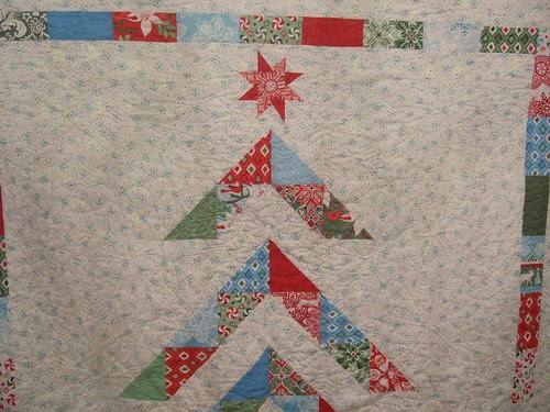 Oh Christmas Tree (4)