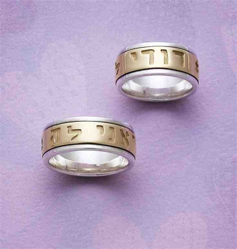 27 best James Avery jewelry images on Pinterest   Jewerly