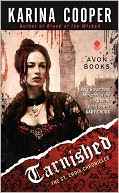 Tarnished: The St. Croix Chronicles