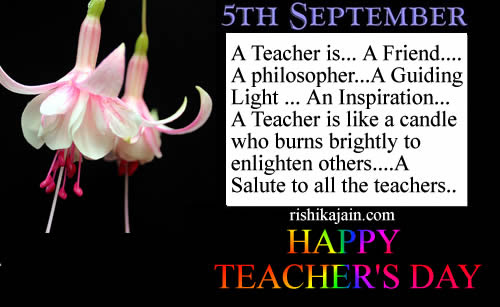 Teacher Inspirational Quotes Pictures Motivational Thoughts Quotes And Pictures Beautiful Thoughts Inspirational Motivational Success Friendship Positive Thinking Attitude Trust Perseverance Persistence Relationship Purpose Of Life