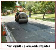 asphaltcompact