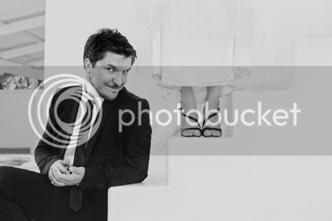 http://i892.photobucket.com/albums/ac125/lovemademedoit/welovepictures/DeKleineValleij_KH_036.jpg?t=1330348809