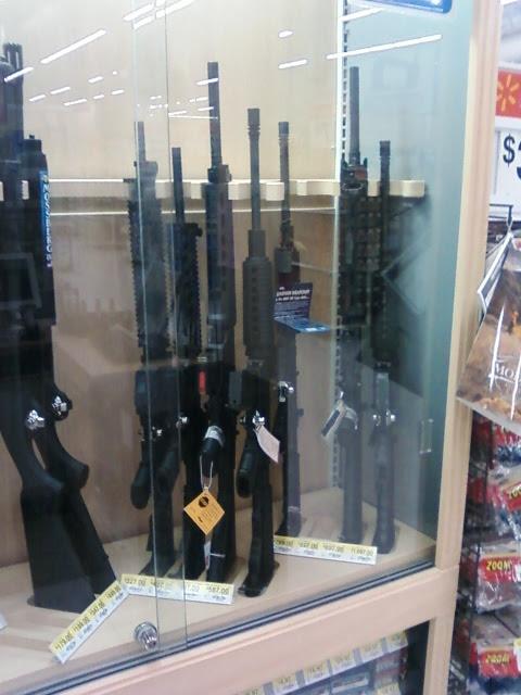 http://www.weerdworld.com/wp-content/uploads/2012/07/Walmart-Rifles.jpg