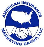American Insurance Marketing Group LLC : East-Hills ...