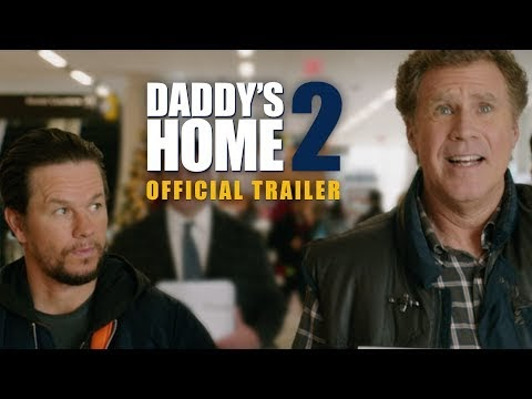 Daddys Home Stream Deutsch