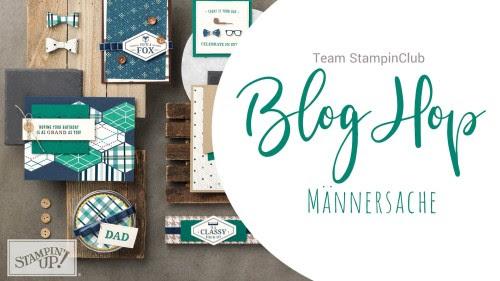 BlogHop_Maennersache
