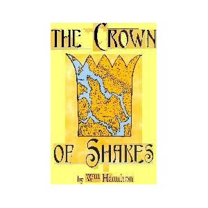 The Crown of Shakes
