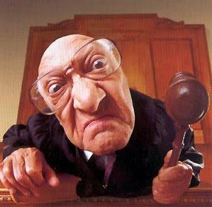 Κάποιοι από τους πιό περίεργους νόμους ανά τον κόσμο.